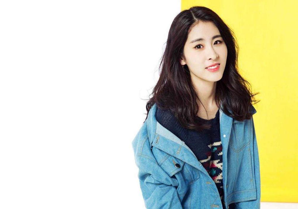 张碧晨2019年的最新歌曲