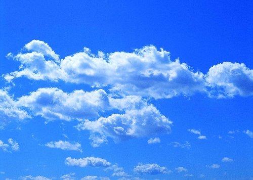 你不了解的天空世界,天的高度